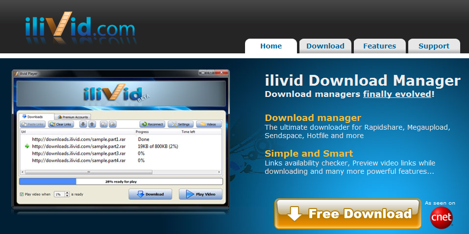 youtube downloader free youtube download manager